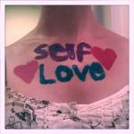 selflove