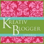 kreativbloggeraward211