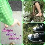 danceyourfeet